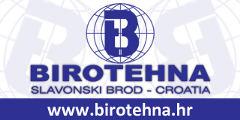Birotehna