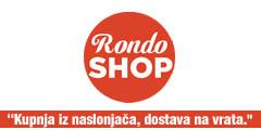 Rondo_shop